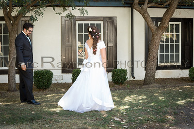 Ochoa Wedding-1-30