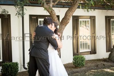 Ochoa Wedding-1-10