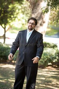 Ochoa Wedding-1-31