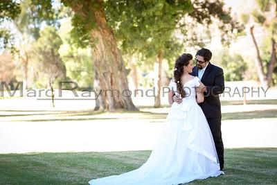 Ochoa Wedding-1-1