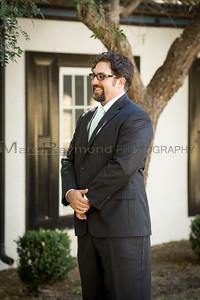 Ochoa Wedding-1-2