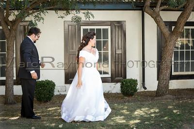 Ochoa Wedding-1-27