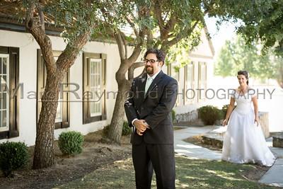 Ochoa Wedding-1-5