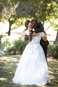 Ochoa Wedding-1-16
