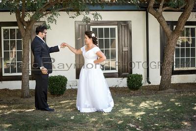 Ochoa Wedding-1-24