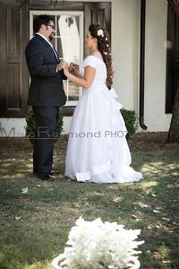 Ochoa Wedding-1-35