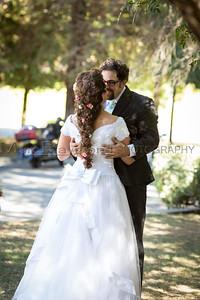 Ochoa Wedding-1-19