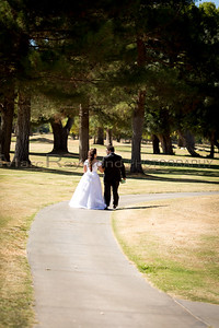 Ochoa Wedding-1-39