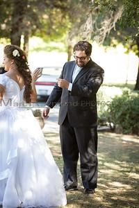 Ochoa Wedding-1-29