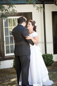 Ochoa Wedding-1-14
