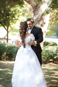 Ochoa Wedding-1-18