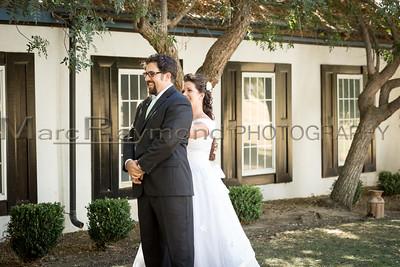 Ochoa Wedding-1-8