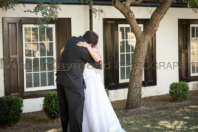 Ochoa Wedding-1-11