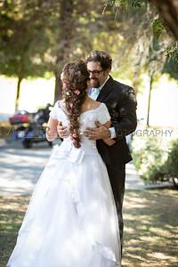 Ochoa Wedding-1-20