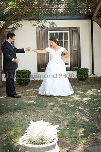 Ochoa Wedding-1-23