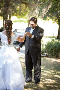 Ochoa Wedding-1-26