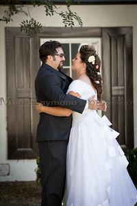 Ochoa Wedding-1-36