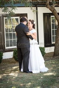 Ochoa Wedding-1-13