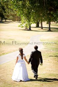 Ochoa Wedding-1-37