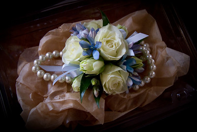 IMG_8711Bride's mother's Corsage