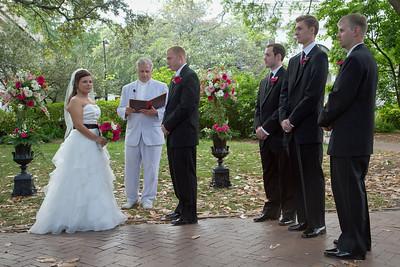 IMG_0628Couple and groomsmen
