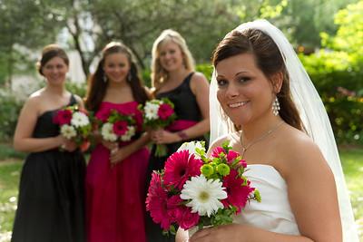 IMG_0821Bride and Bridesmaids