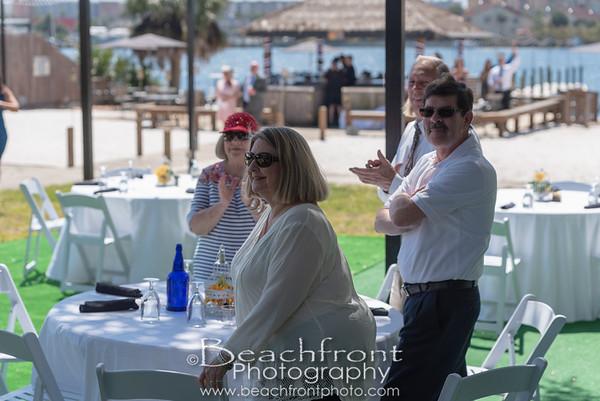 Fort Walton Beach Wedding Photographer