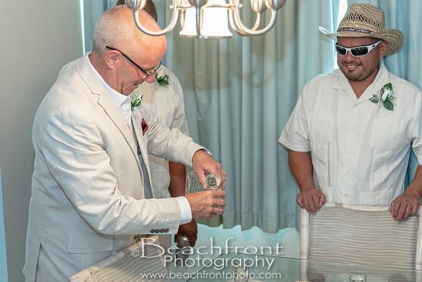 Destin & Fort Walton Beach Wedding Photographers