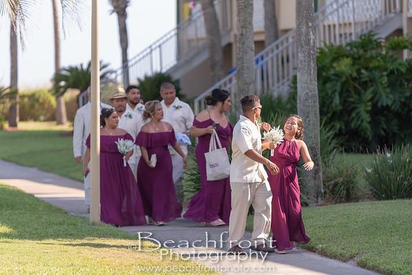 Destin and Fort Walton Beach Wedding Photographers