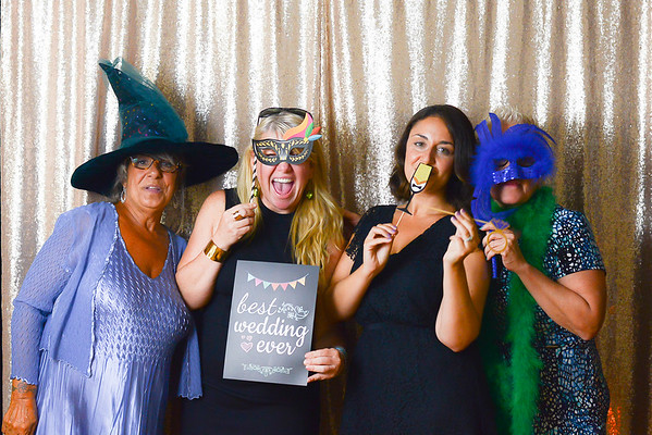 salem-ma-photo-booth-1536