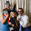 salem-ma-photo-booth-1713