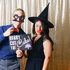 salem-ma-photo-booth-1525