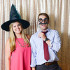 salem-ma-photo-booth-1528