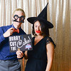 salem-ma-photo-booth-1523