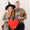 salem-ma-photo-booth-1404