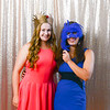 salem-ma-photo-booth-1467