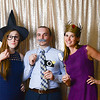 salem-ma-photo-booth-1547