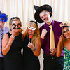 salem-ma-photo-booth-1409