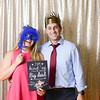 salem-ma-photo-booth-1533