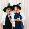 salem-ma-photo-booth-1455