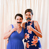 salem-ma-photo-booth-1399