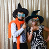 salem-ma-photo-booth-1693