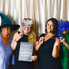 salem-ma-photo-booth-1538