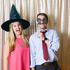 salem-ma-photo-booth-1531
