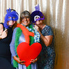 salem-ma-photo-booth-1543