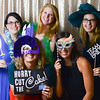 salem-ma-photo-booth-1497