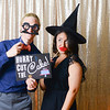 salem-ma-photo-booth-1527