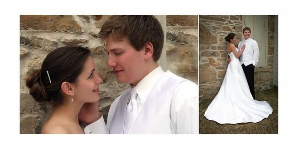 Grant and Liz