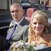 Greg & Sarah's Wedding Day  106