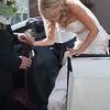 Greg & Sarah's Wedding Day  108